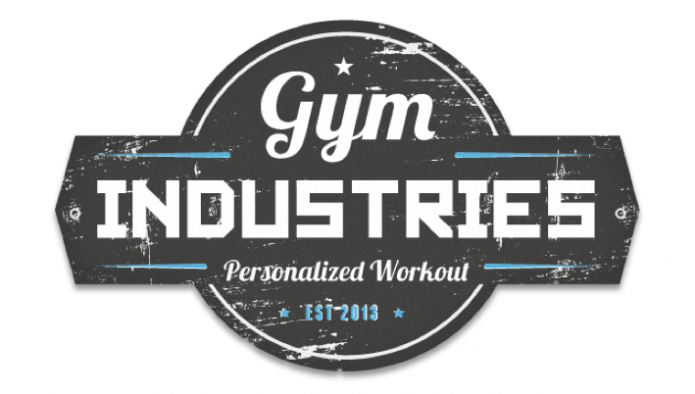 Gym Industries